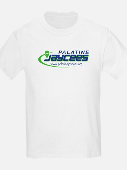 Palatine Jaycees T-Shirt