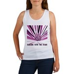 Dancing with the Stars Women's Tank Top