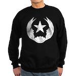 Cabo Verde Emblem Sweatshirt (dark)