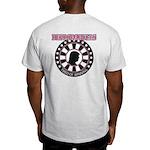 DeploraBulls Light T-Shirt