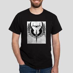 AFSOC Osprey T-Shirt