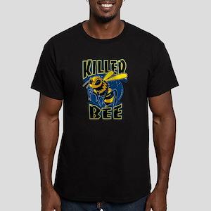 Killer Bee T-Shirt