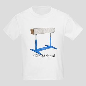 old school vault 1 T-Shirt