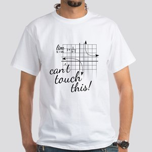 can't touch this! T-Shirt