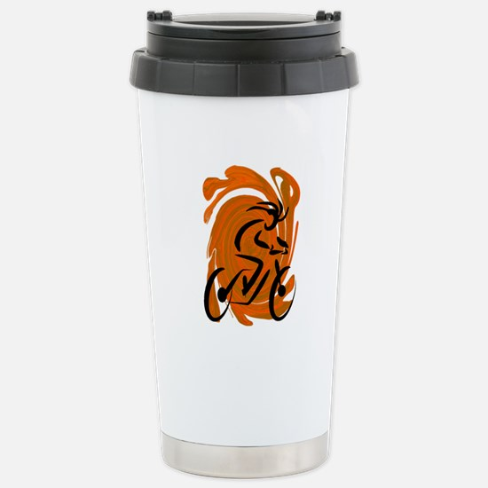 RIDE Travel Mug