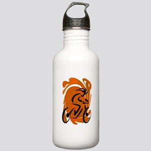 RIDE Water Bottle