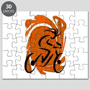 RIDE Puzzle