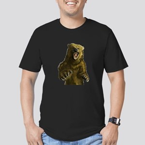 GROWL T-Shirt