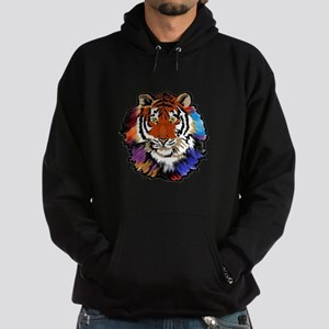 COLORS Sweatshirt