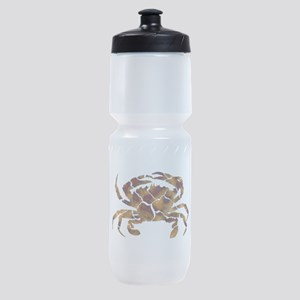 CLAWS Sports Bottle
