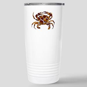 CLAWS Travel Mug