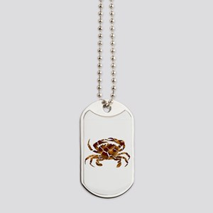 CLAWS Dog Tags