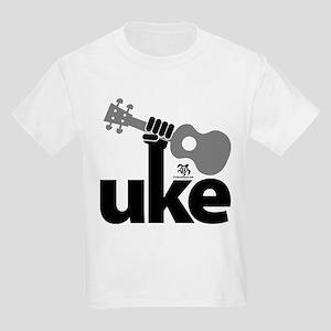 Uke Fis T-Shirt