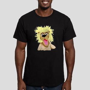 Pookie w/o tex T-Shirt
