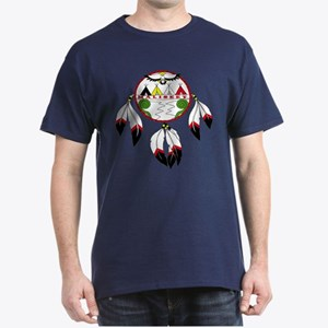 Maliseet Dark T-Shirt