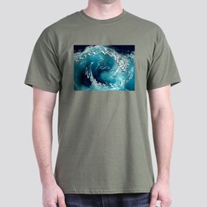 Mni Wiconi Dark T-Shirt