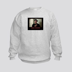 Zak Bagans Sweatshirt