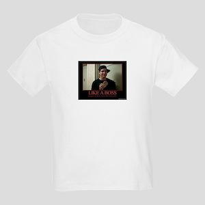 Zak Bagans T-Shirt