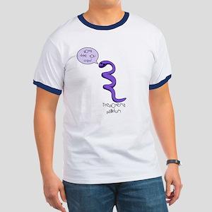Syphilis Ringer T