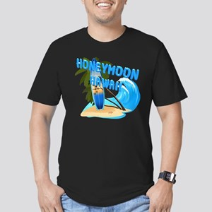 Forever Love Rainbow T-Shirt