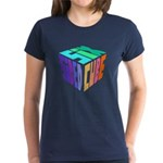 Six Sided Cube T-Shirt