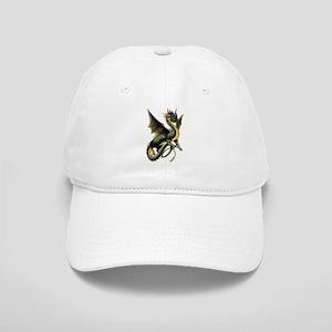 Great Dragon Cap
