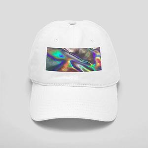 holographic Cap