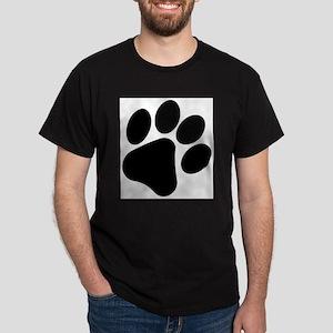 PawPrin T-Shirt