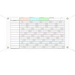 2017 Productivity Calendar® Banner