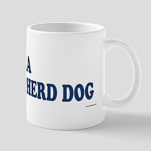 TATRA SHEPHERD DOG Mug