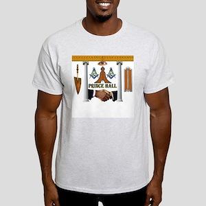 Masonic Prince Hall T-Shirt