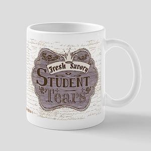 funny mugs cafepress