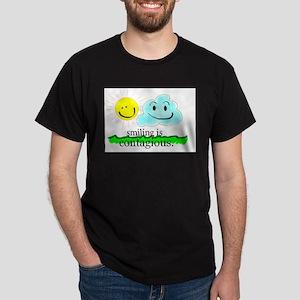 smile2 T-Shirt
