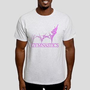 Handspring T-Shirt