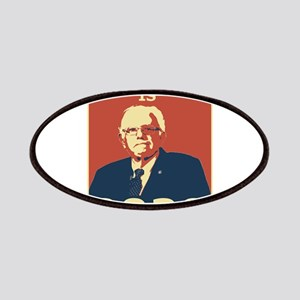 bernie sanders hindsight is 2020 Patch