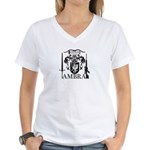 Knights of Ambra T-Shirt