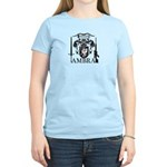 Knights Of Ambra Easy Fit T-Shirt