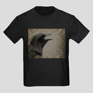 Vintage Rook T-Shirt