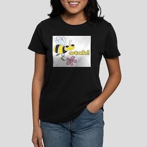 Beeotch! T-Shirt