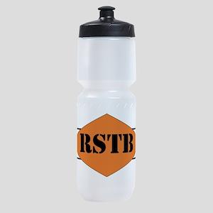 NCO, Regimental Special Troops Batta Sports Bottle