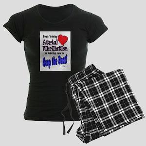Atral Beat Pajamas