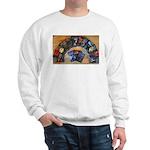 The Lei Crime Series Sweatshirt