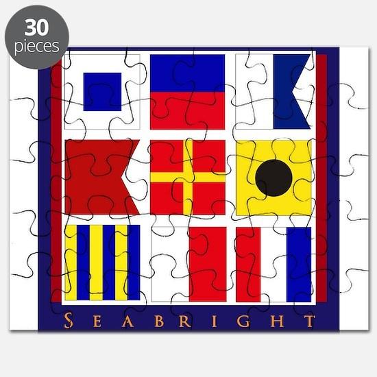 Seabright Puzzle