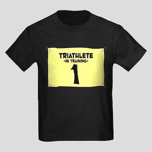 Tri Training T-Shirt