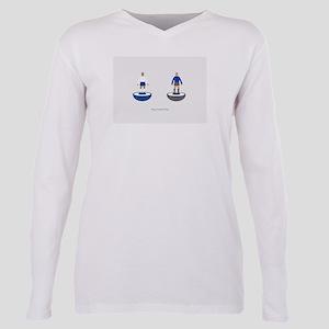 Table Soccer Football Subbuteo T-Shirt