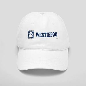 WESTIEPOO Cap
