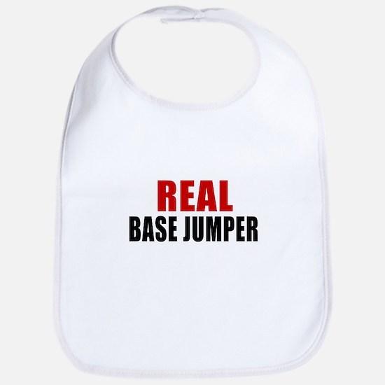 real base Bib