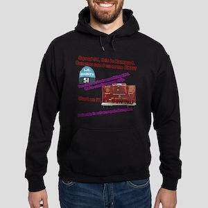 S51opening Sweatshirt