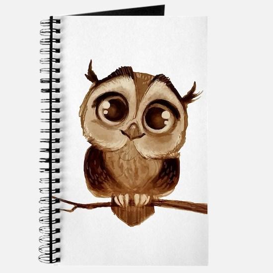 OWL Journal
