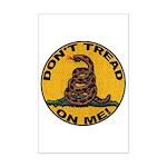 Don't Tread on Me-10.3